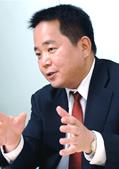 札幌の株式会社ディーボ代表取締役 藤沢竜志(ふじさわたつし)