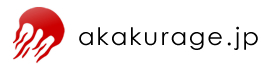 seotalk.jp
